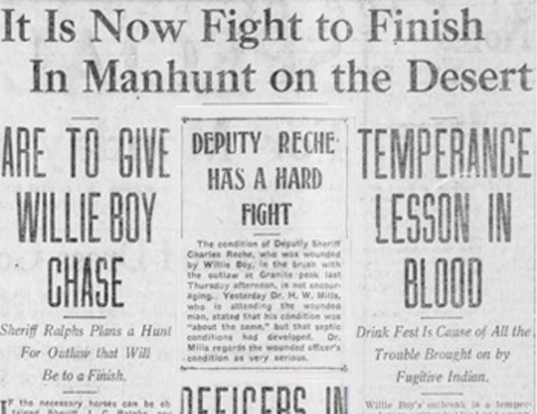 Oct. 12, 1909 featured image