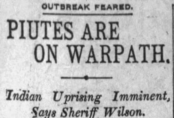 Oct. 16, 1909 featured image