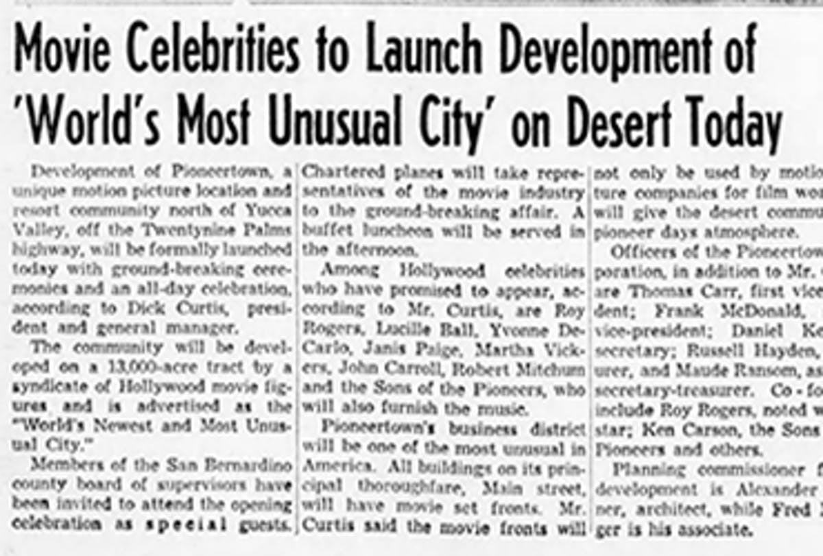 Sept. 1, 1946 featured image