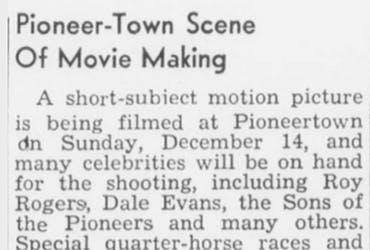 Dec. 12, 1947 featured image