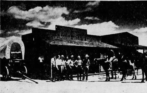 1947 Oct 24 - The San Bernardino County Sun