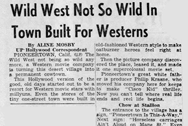 Dec. 1, 1948 featured image