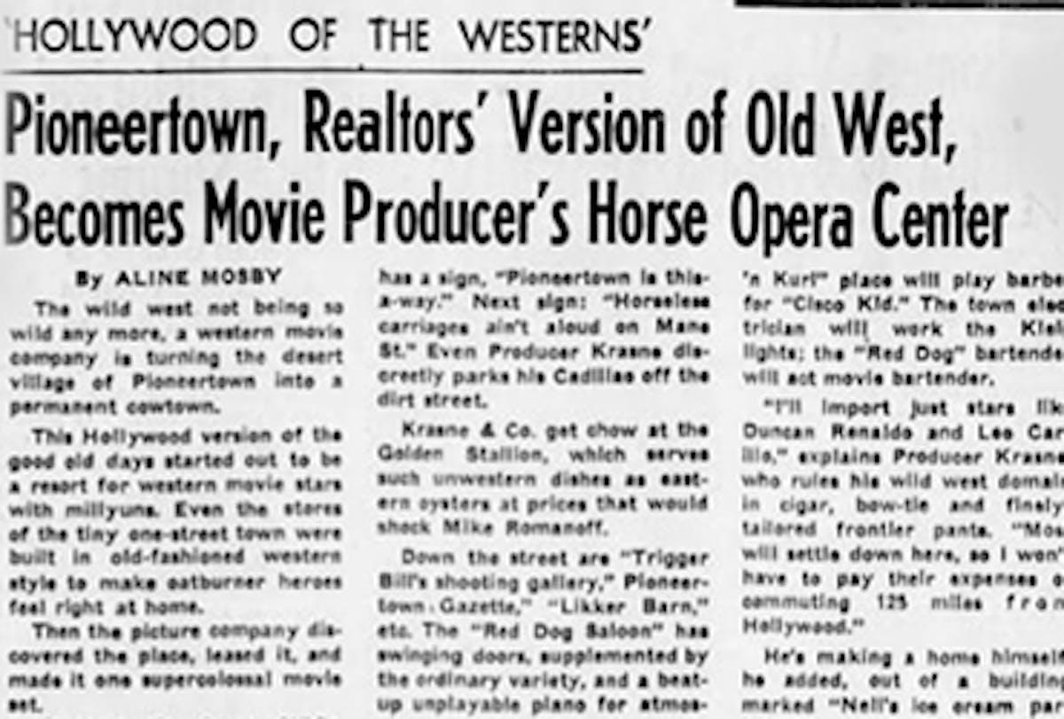 Dec. 12, 1948 featured image