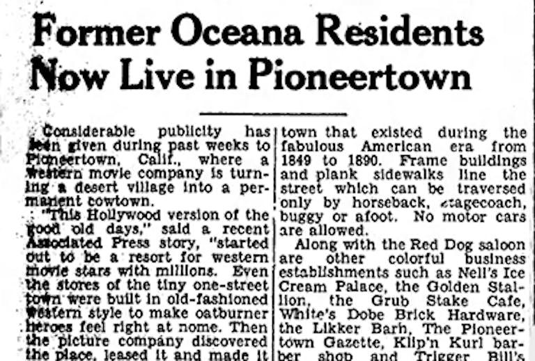 Dec. 18, 1948 featured image