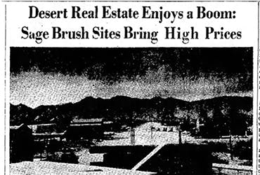 Mar. 29, 1948 featured image