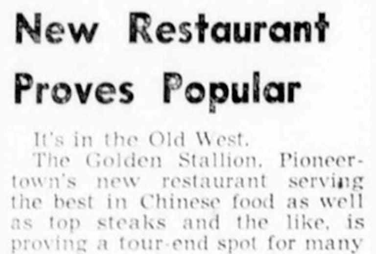 Nov. 3, 1948 featured image