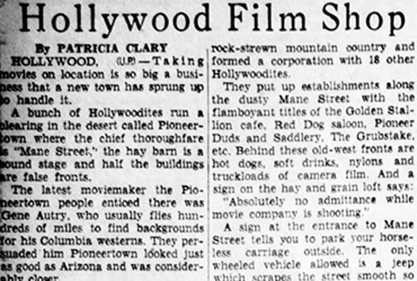 Apr. 21, 1949 featured image