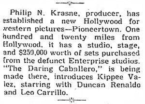 Jan. 6, 1949 - The Terril Record
