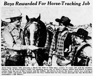 Mar. 26, 1949 - Arizona Republic