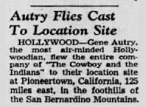 May 1, 1949 - The Pittsburgh Press