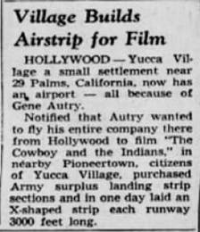 May 21, 1949 - The Pittsburgh Press