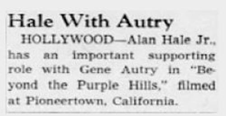 Sept. 13, 1949 - The Pittsburgh Press