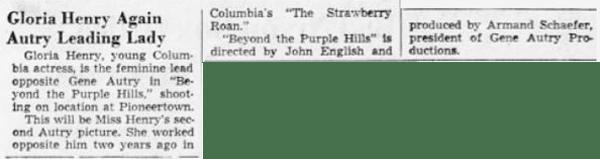 Sept. 18, 1949 - Pittsburgh Post Gazette