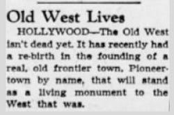 Sept. 18, 1949 - Pittsburgh Press