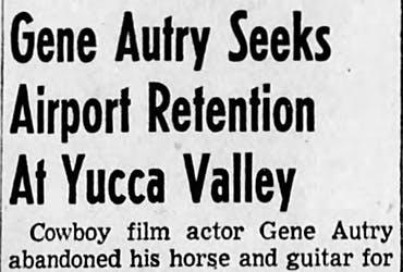 Dec. 5, 1951 featured image
