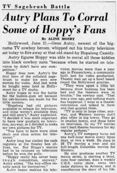 Jun. 22, 1951 - The Courier Journal