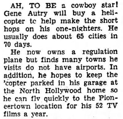 Aug. 8, 1952 - The Lethbridge Herald