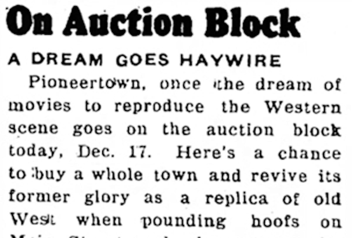 Dec. 17, 1953 featured image