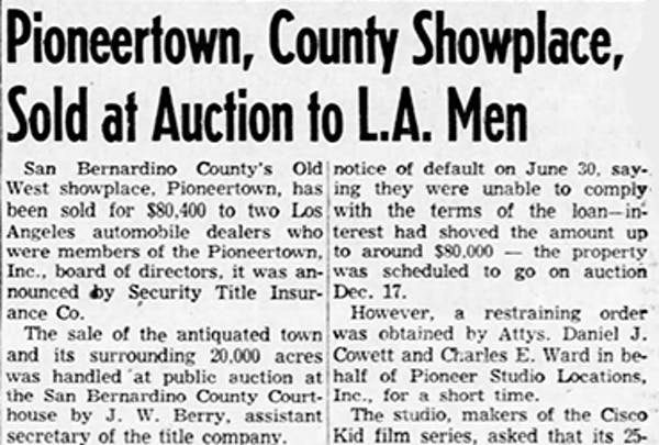 Jan. 22, 1954 featured image