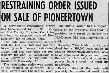 Jan. 7, 1954 featured image