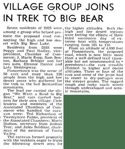Jun. 16, 1955 - Desert Sentinel