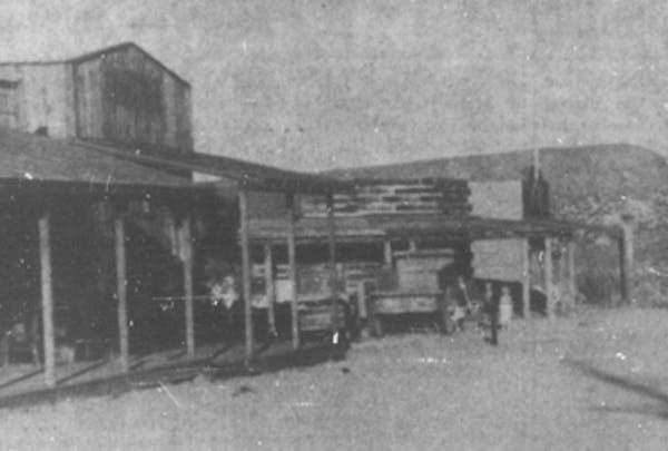 Mane Street featured image