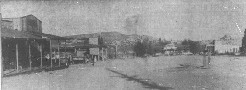 Oct. 14, 1955 - The Desert Sun