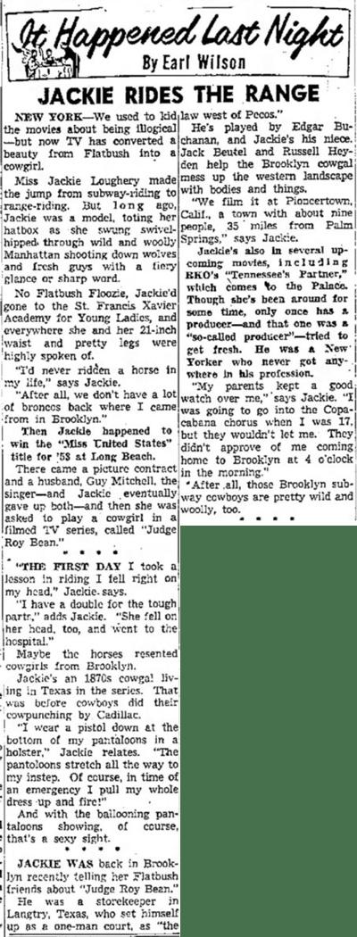 Dec. 11, 1955 - Independent Press Telegramarticle clipping