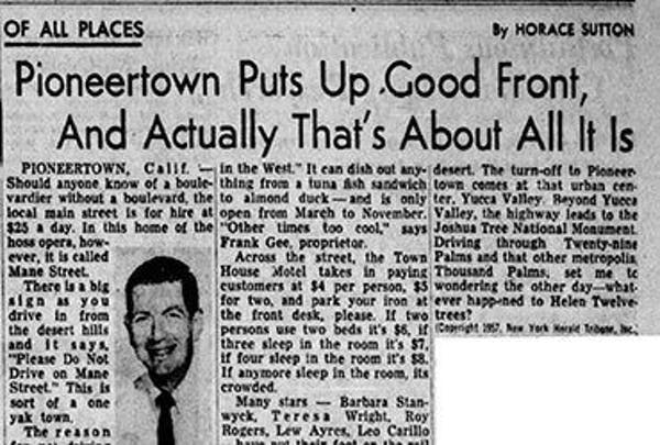 Mar. 20, 1957 featured image