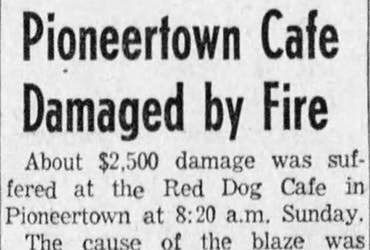Dec. 29, 1959 featured image