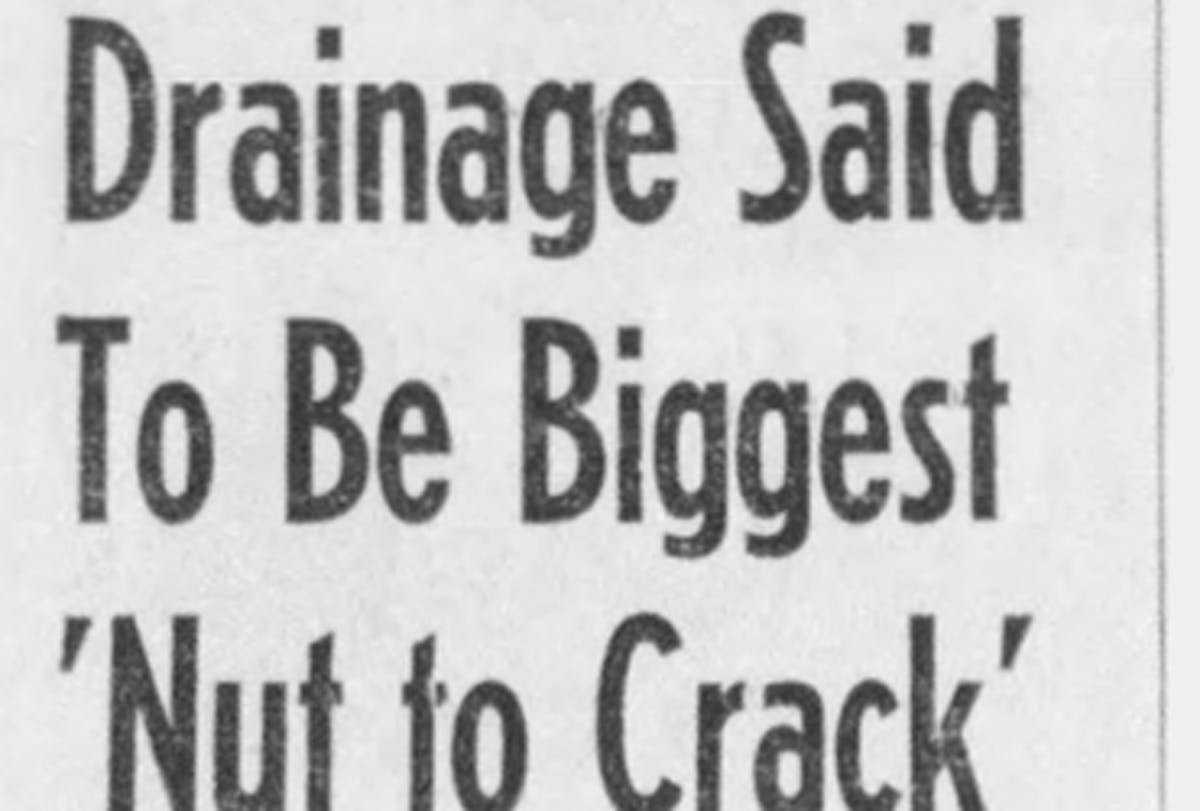 Feb. 22, 1959 - The San Bernardino County Sun