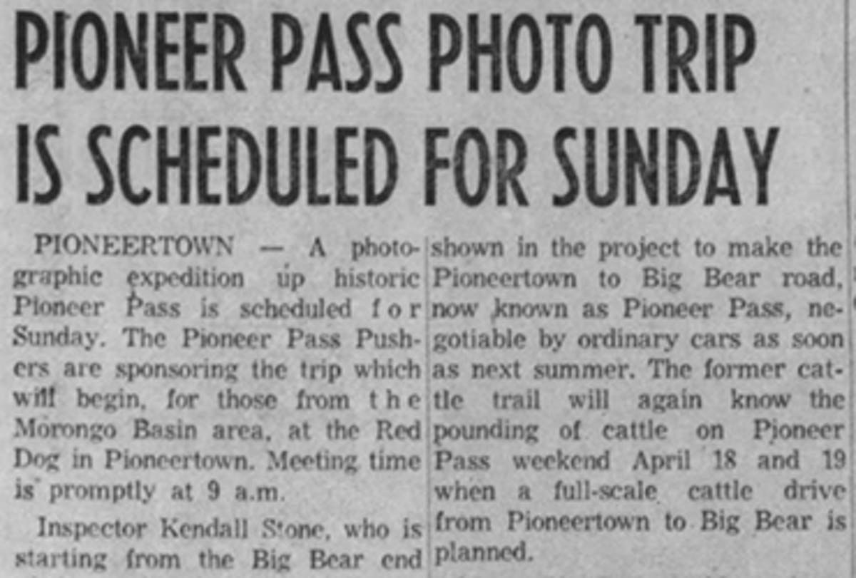 Feb. 6, 1959 - The San Bernardino County Sun