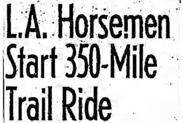 May 11, 1959 - The Los Angeles Times featured image