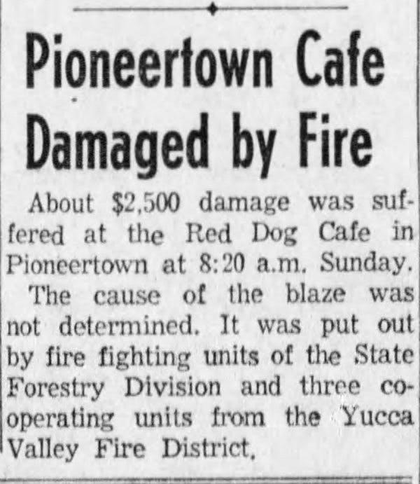 Dec. 29, 1959 - The San Bernardino County Sun