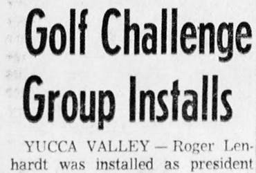 Dec. 17, 1961 - The San Bernardino County Sun