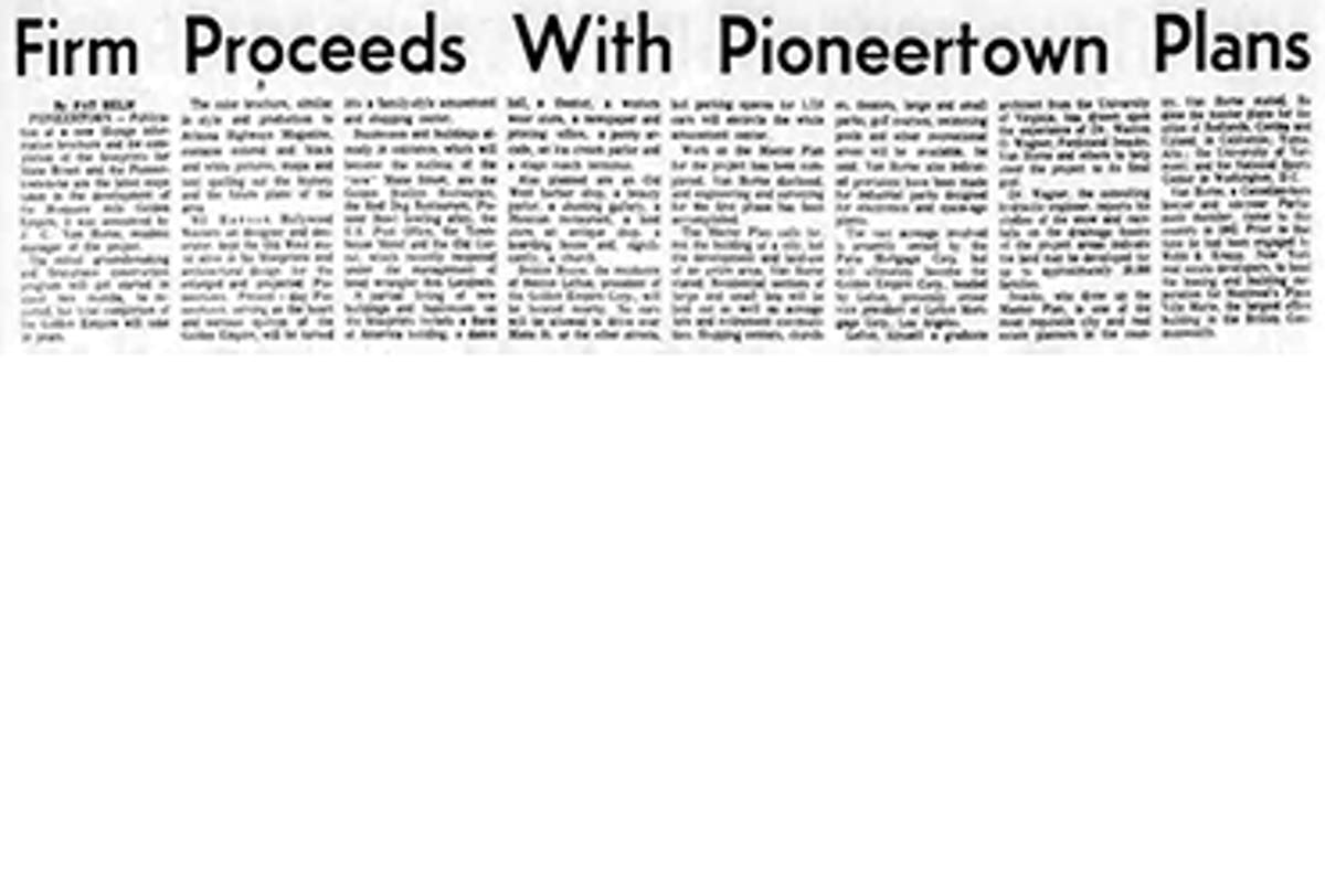 Oct. 18, 1964 featured image