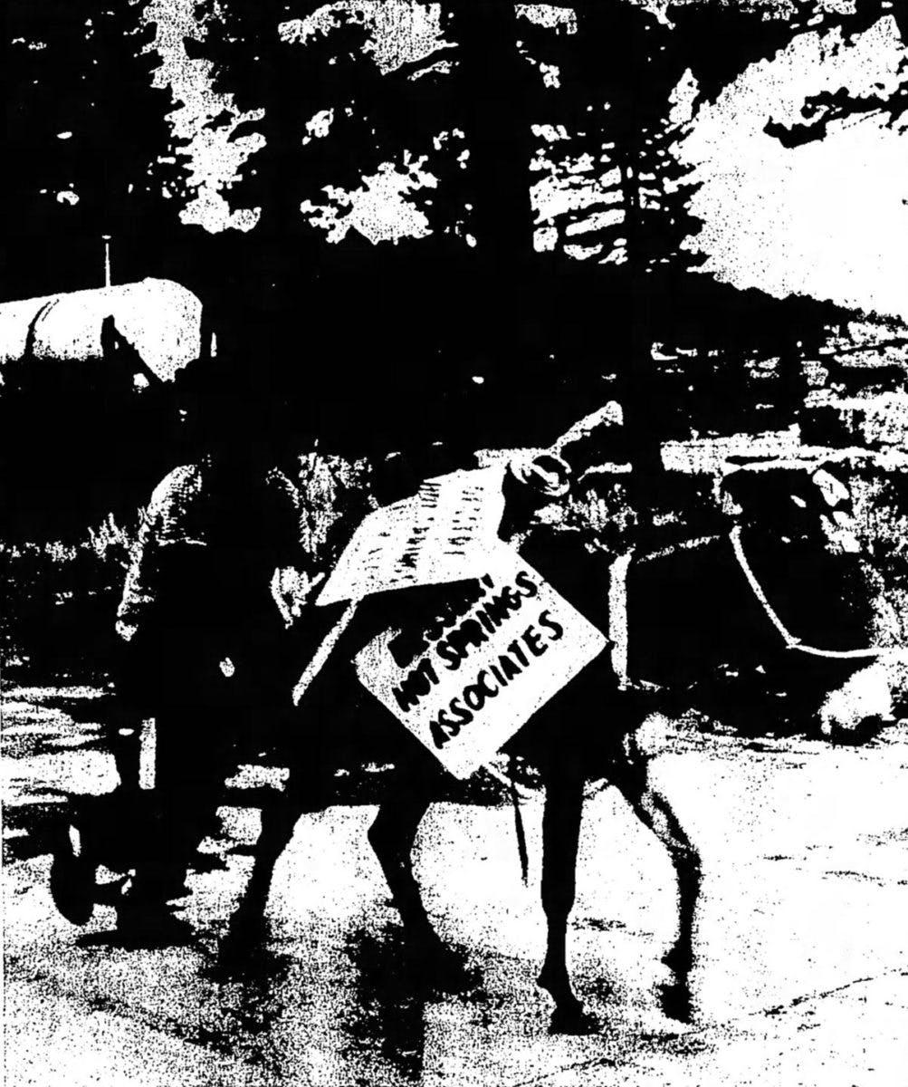 Jul. 29, 1965 - Desert Sentinel