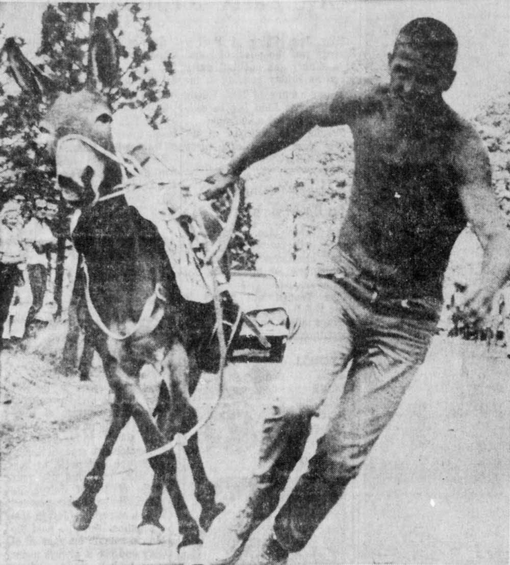 Aug. 2, 1965 - The Desert Sun