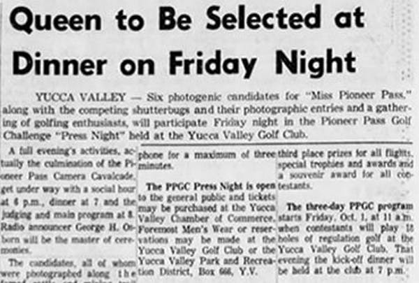 Aug. 22, 1965 featured image