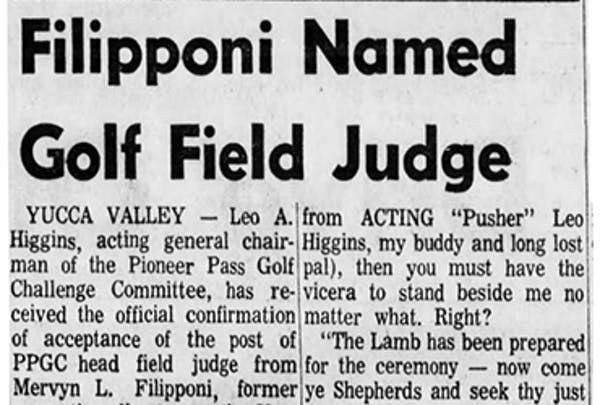 Sept. 29, 1965 Featured image