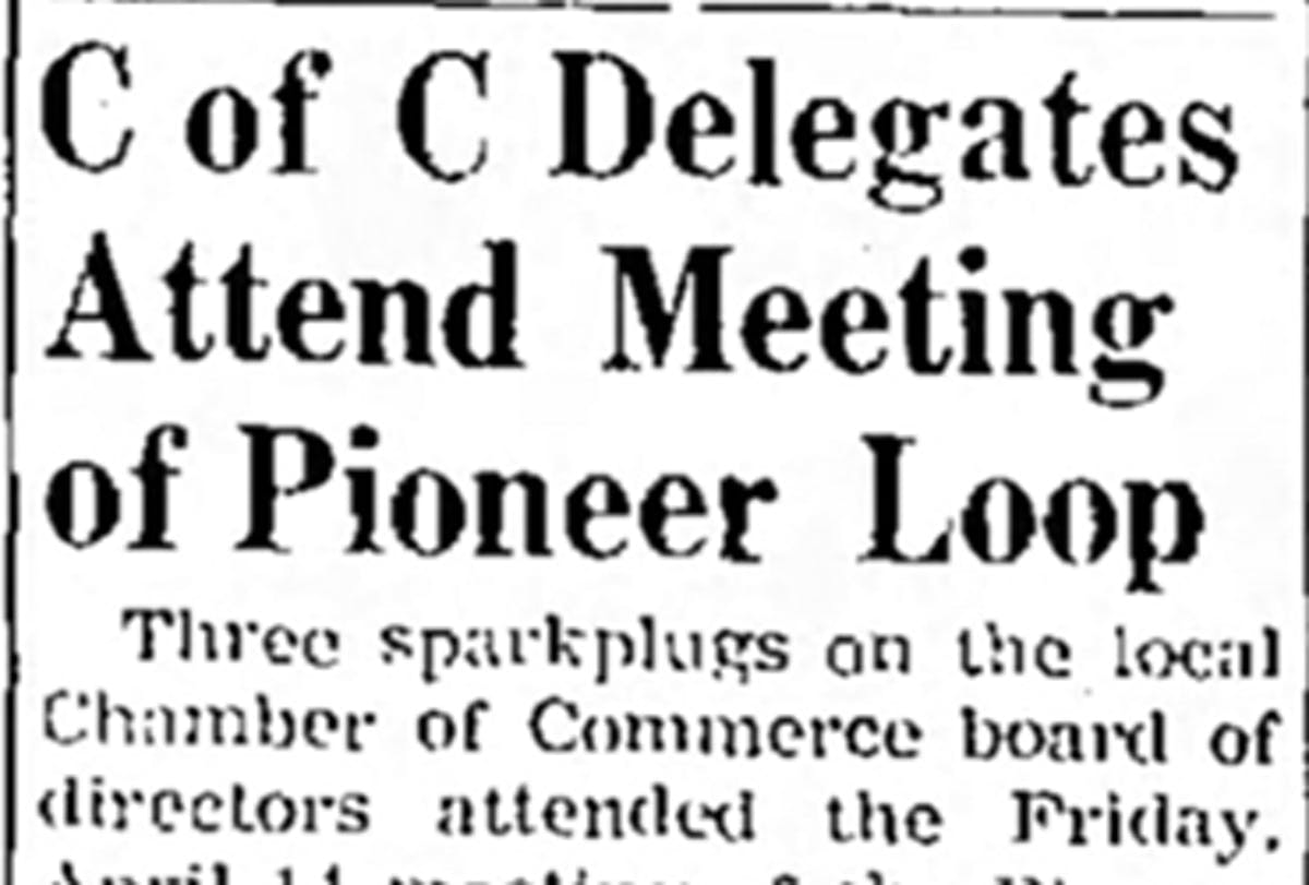 Apr. 21, 1966 featured image