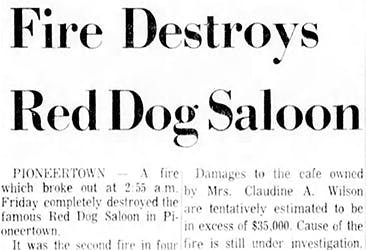 Apr. 9, 1966 featured image