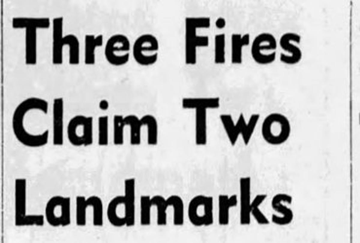 Apr. 11, 1966
