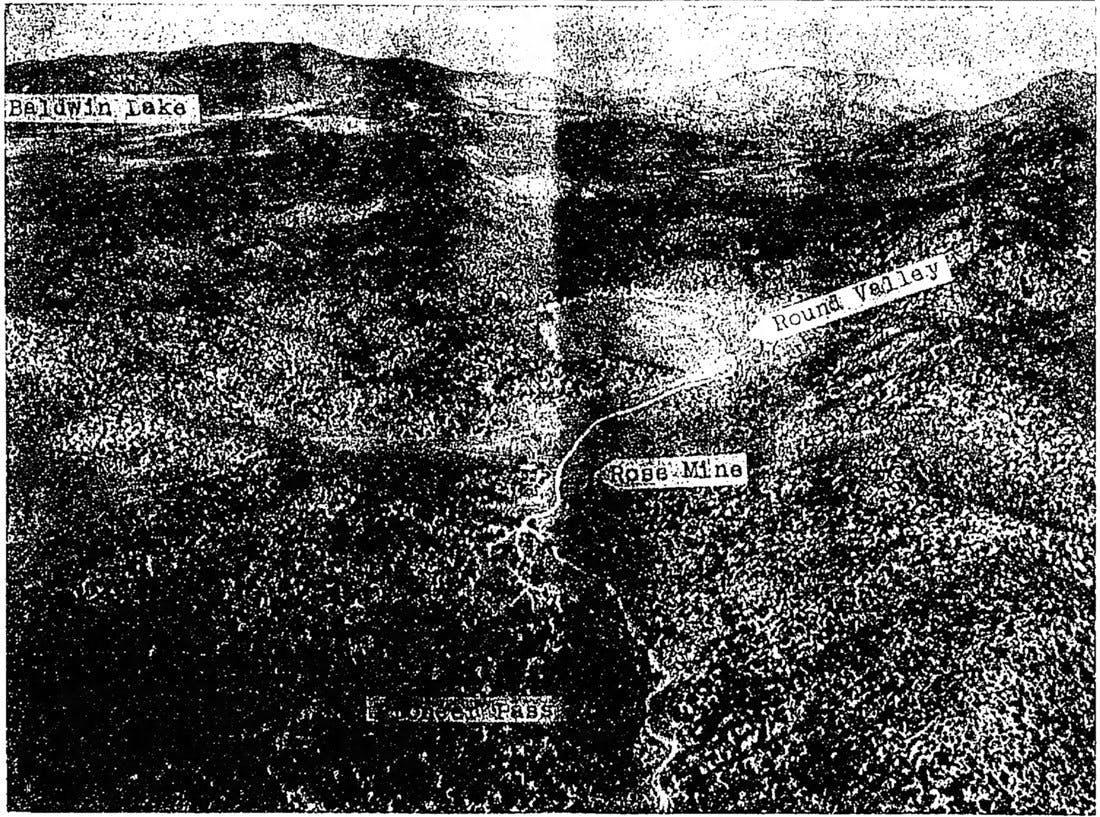 Aug. 3, 1967 - Desert Sentinel-b