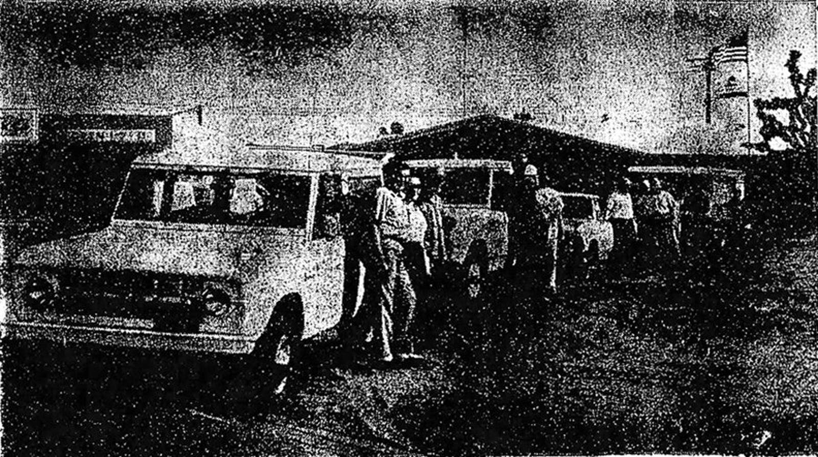 intrepid travelers jeeps image