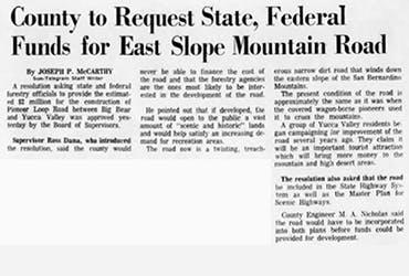 Dec. 12, 1967 featured image