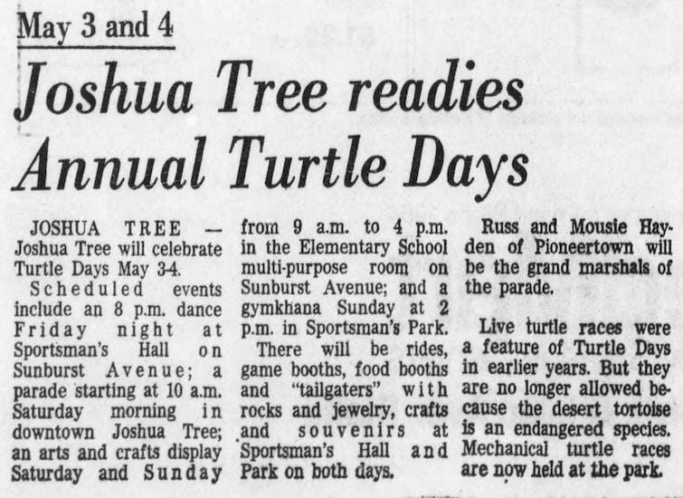 Apr. 30, 1975 - The San Bernardino County Sun