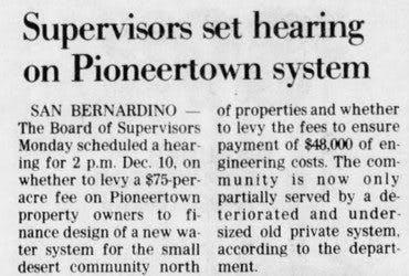 Nov. 22, 1979 featured image