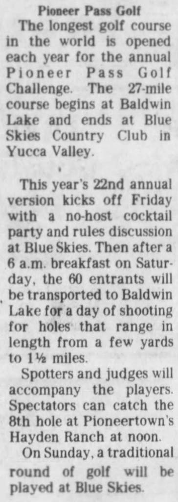 Sept. 26, 1980 clipping