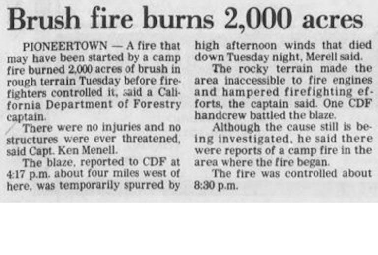 May 16, 1984